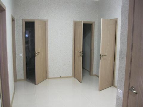 Чистопольская, 71а первый этаж ново-савиновский район с арендаторами - Фото 2