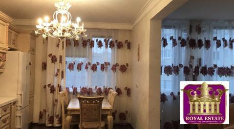 Продается квартира Респ Крым, г Симферополь, ул И.Гаспринского, д 5 - Фото 5