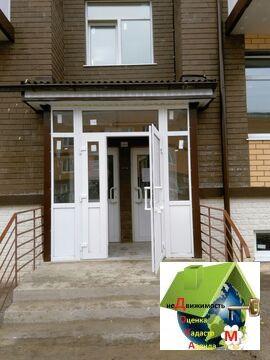Г.Обнинск мкр. Продаётся 2 комнатная квартира 3/4, в мкр «Молодежный» - Фото 5