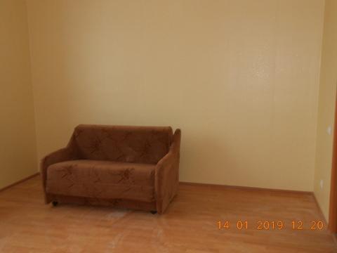 Сдам однокомнатную квартиру в новостройке - Фото 5