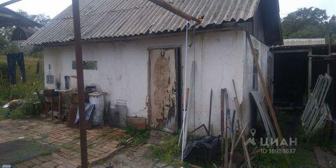 Продажа дома, Партизанск, Ул. Полярная - Фото 2