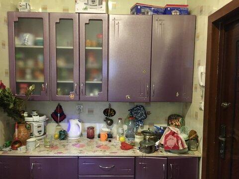 2-е комнаты общежитии в хорошем состоянии - Фото 1