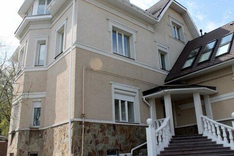 Объявление №51524613: Продажа дома. Нижний Новгород