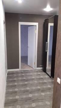 Шикарная квартира с дорогим ремонтом - Фото 4