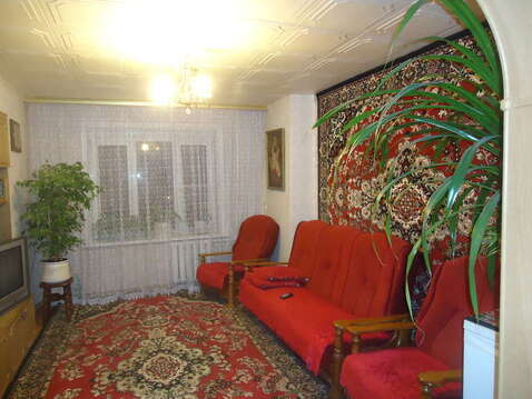 Продажа квартиры, Воронеж, Ул. Кривошеина - Фото 3