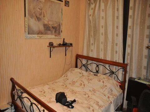 Продажа квартиры, м. Выхино, 1-я Вольская - Фото 4