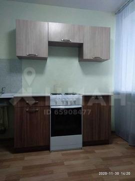 Объявление №60965436: Сдаю 2 комн. квартиру. Ижевск, ул. Ворошилова, д.  133,