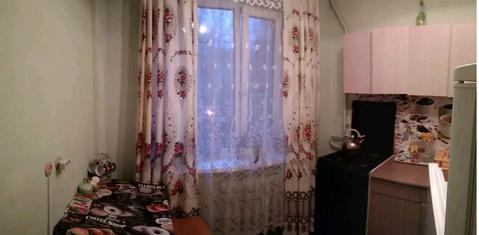 Аренда квартиры, Вологда, Ул. Михаила Поповича - Фото 4