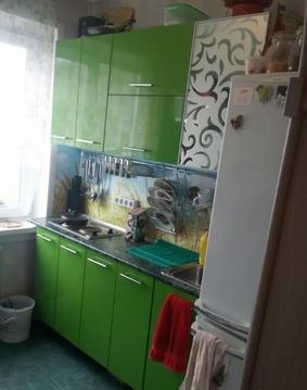 Продам 1ком.квартиру ул.Кропоткина, д.130/3 - Фото 3