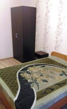 Аренда комнаты, м. Измайловская, Первомайская улица дом 10 к 1 - Фото 2