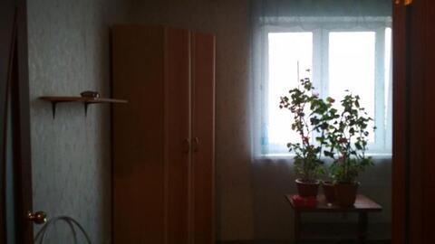 1 комнатная Мате Залки 11 - Фото 4