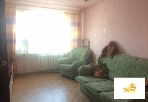 3х комнатная квартира Люберцы Шоссейная 8 - Фото 3