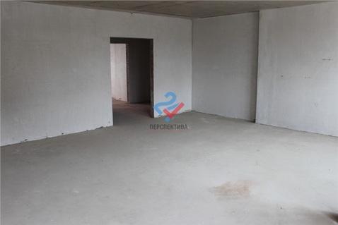Продажа офиса 431,4 м 2 с арендатором - Фото 5
