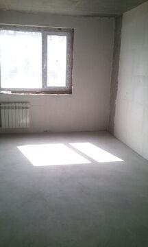 1-комнатная в Октябрьском р-не, ул. Печерская, д. 29 - Фото 1