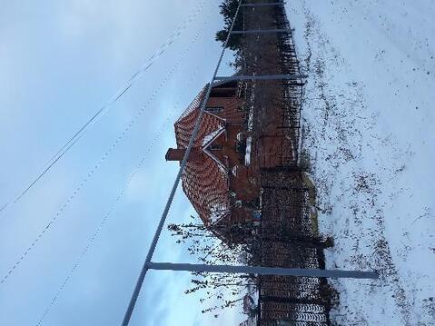 Продажа дома, Ягодное, Ставропольский район, Школьный пер-к - Фото 1