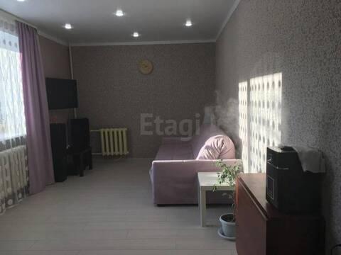 Продам 1-комн. кв. 47 кв.м. Тюмень, Ватутина - Фото 3