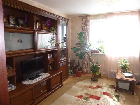 Продажа квартиры в ЦАО - Фото 4