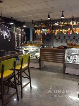 Продажа готового бизнеса, Новороссийск, Ул. Энгельса - Фото 2