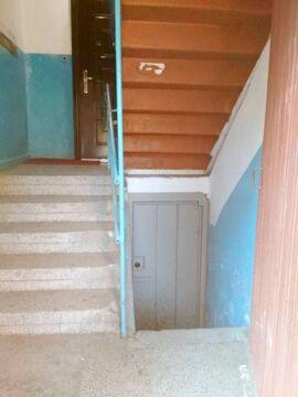 Двухкомнатные квартиры в Калининграде. Продажа - Фото 2