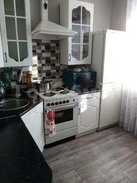 Объявление №60964975: Продаю 2 комн. квартиру. Ульяновск, Авиастроителей пр-кт., 6,