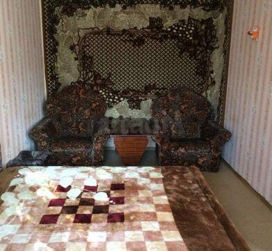 Продам 3-комн. кв. 58 кв.м. Пенза, Калинина - Фото 4