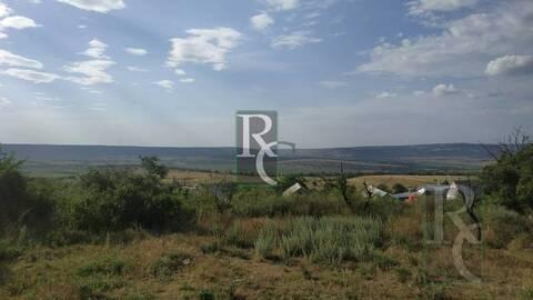 Продажа дома, Севастополь, Ул. Сельскохозяйственная - Фото 2
