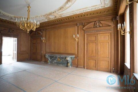 Уникальная историческая квартира в центре - Фото 4