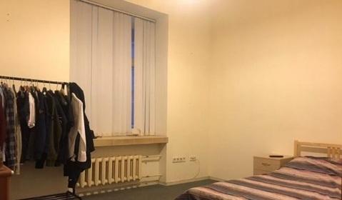 Продажа квартиры, м. Маяковская, Трехпрудный пер. - Фото 2