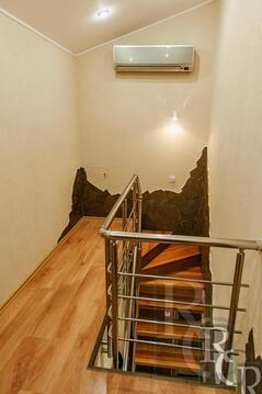 Продажа двухуровневой квартиры в центре Севастополя - Фото 5