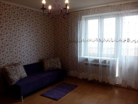 Сдается 1-я квартира в г.Ивантеевка на ул.Бережок д.7 - Фото 3