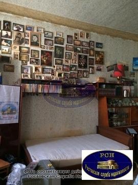 Продается однокомнатная квартира в кирпичном доме - Фото 2