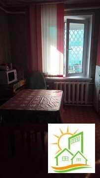 Дома, дачи, коттеджи, ул. Березовая, д.5 - Фото 3