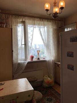 Продам квартиру Верхние поля 3 - Фото 3