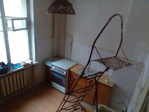 Продается 3-ех комнатная квартира - Фото 5