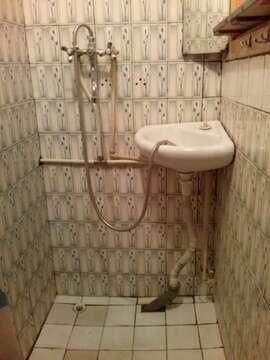 Сдаётся комната в общежитии на улице Асаткина дом 31, - Фото 3
