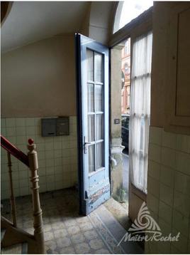 Продам особняк в Германии - Фото 5