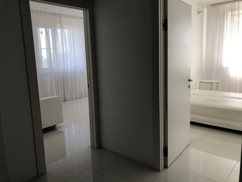 Продам просторную 2х-комнатную квартиру 68 кв.м - Фото 4