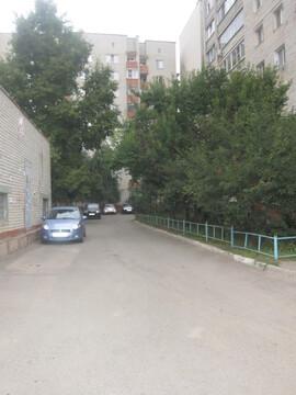 3-х комн.кв, ул.Братьев Никитиных д.4 - Фото 3