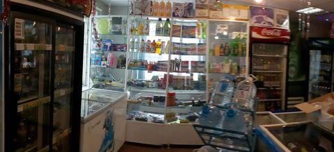 Продажа торгового помещения, Таганрог, Ул. Чехова - Фото 3