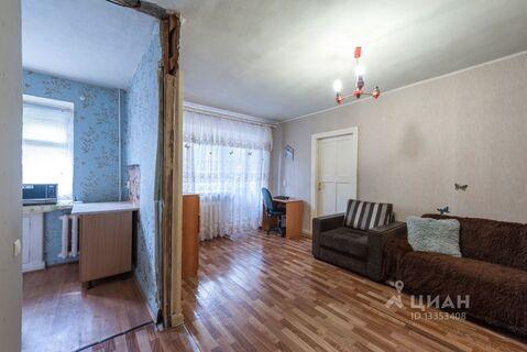 Продажа квартиры, Екатеринбург, Ул. Кобозева - Фото 2