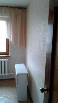 Продам 2к квартиру ул. Ворошилова, 7 - Фото 3