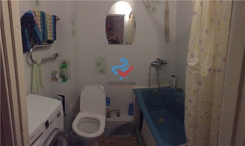 1к-квартира на российской 151 - Фото 5