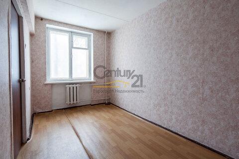 Продается 3-комн. квартира, м. Кунцевская - Фото 5