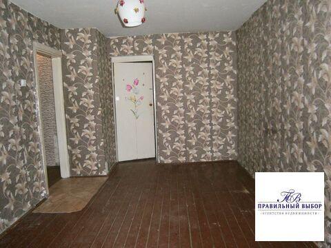 Продам 2-х комнатную квартиру по ул. Юбилейная, 7 - Фото 1