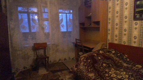 Объявление №55213860: Сдаю комнату в 2 комнатной квартире. Белгород, ул. Князя Трубецкого, 52,