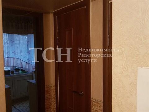 Комната в 2-комн. квартире, Щелково, пер Советский 1-й, 2а - Фото 5