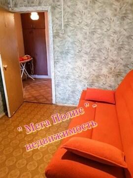 Сдается 3-х комнатная квартира 70 кв.м, ул. Ленина 130, на 3/12эт, - Фото 4