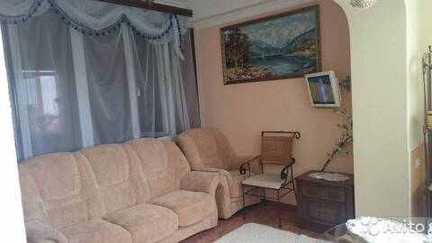 Продажа квартиры, Сочи, Ул. Ленинградская - Фото 1