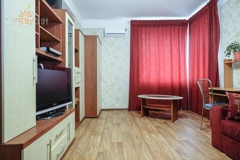 3-комн. квартира - Фото 1