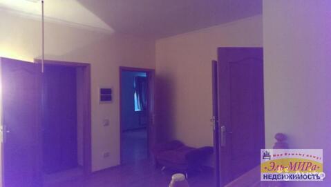 Продажа дома, Янтарный, Аксайский район - Фото 5